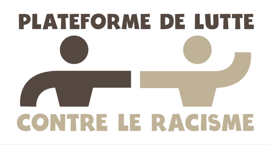 Logo-Plateforme